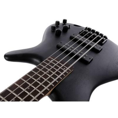picture/meinlmusikinstrumente/sr305ebwk_p06.jpg