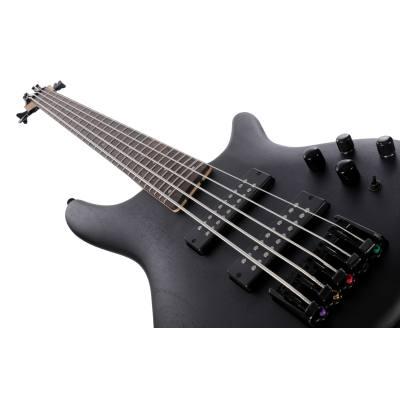 picture/meinlmusikinstrumente/sr305ebwk_p08.jpg