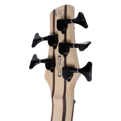 picture/meinlmusikinstrumente/sr305ebwk_p11.jpg