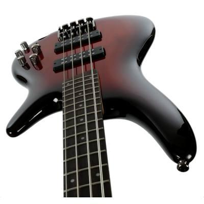 picture/meinlmusikinstrumente/sr370eawb_p04.jpg