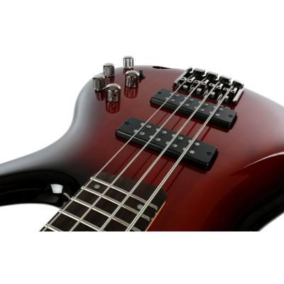picture/meinlmusikinstrumente/sr370eawb_p05.jpg