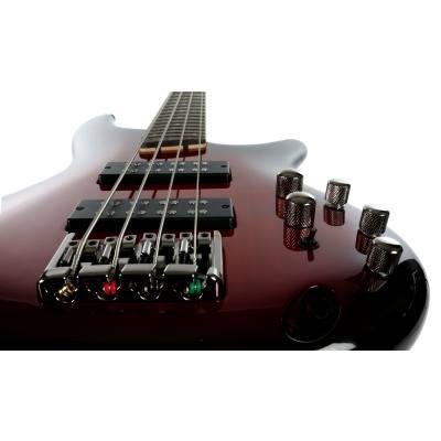 picture/meinlmusikinstrumente/sr370eawb_p06.jpg