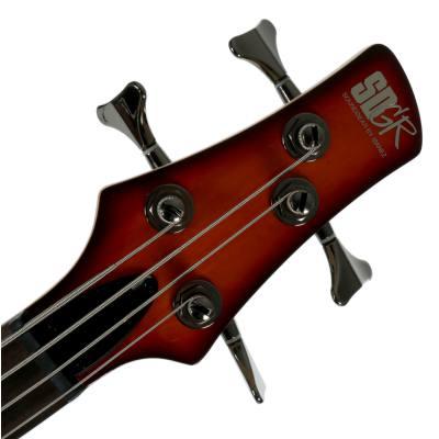 picture/meinlmusikinstrumente/sr370eawb_p07.jpg