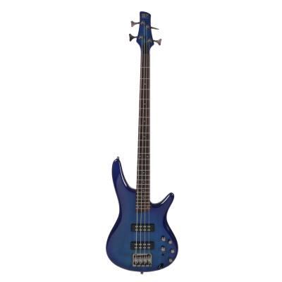 picture/meinlmusikinstrumente/sr370espb_p02.jpg