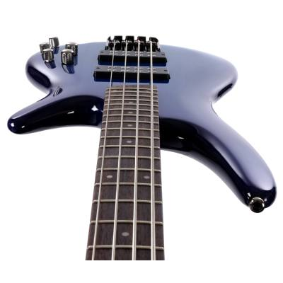 picture/meinlmusikinstrumente/sr370espb_p07.jpg