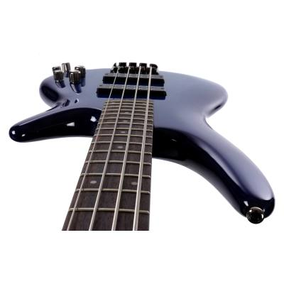 picture/meinlmusikinstrumente/sr370espb_p08.jpg