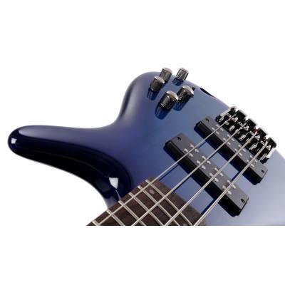 picture/meinlmusikinstrumente/sr370espb_p09.jpg