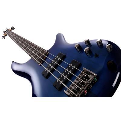 picture/meinlmusikinstrumente/sr370espb_p10.jpg