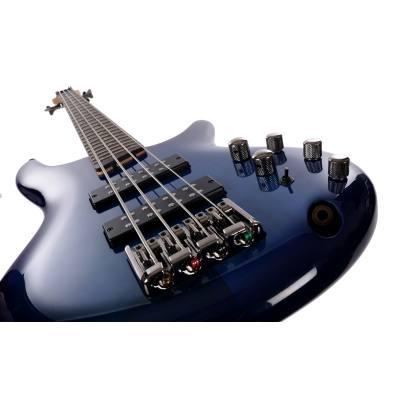 picture/meinlmusikinstrumente/sr370espb_p11.jpg