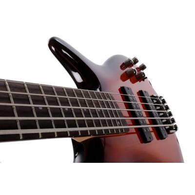 picture/meinlmusikinstrumente/sr375eawb_p05.jpg