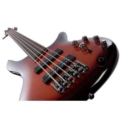 picture/meinlmusikinstrumente/sr375eawb_p07.jpg