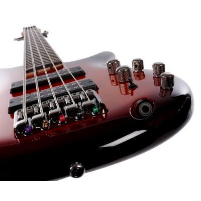 picture/meinlmusikinstrumente/sr375eawb_p08.jpg