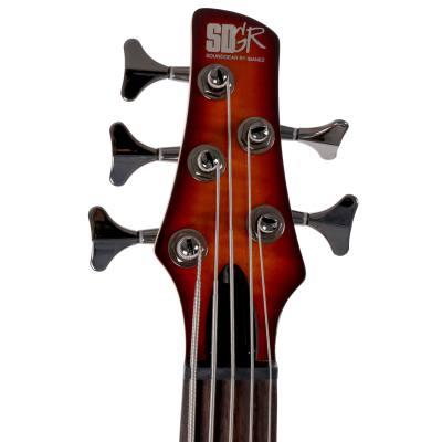 picture/meinlmusikinstrumente/sr375eawb_p09.jpg