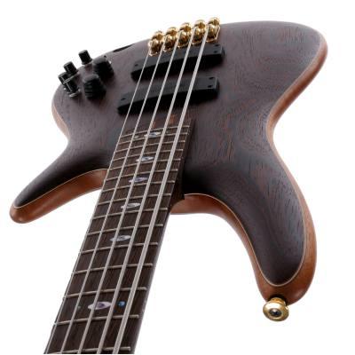 picture/meinlmusikinstrumente/sr5005ol_p03.jpg