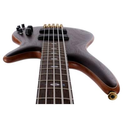 picture/meinlmusikinstrumente/sr5005ol_p04.jpg
