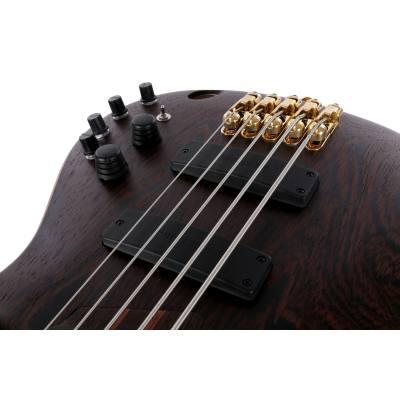 picture/meinlmusikinstrumente/sr5005ol_p05.jpg