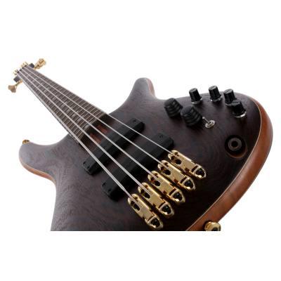 picture/meinlmusikinstrumente/sr5005ol_p06.jpg