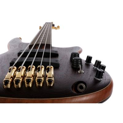 picture/meinlmusikinstrumente/sr5005ol_p07.jpg