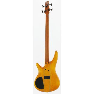 picture/meinlmusikinstrumente/sr700_am_1p_05_back.jpg