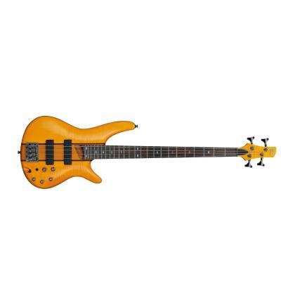 picture/meinlmusikinstrumente/sr700am.jpg