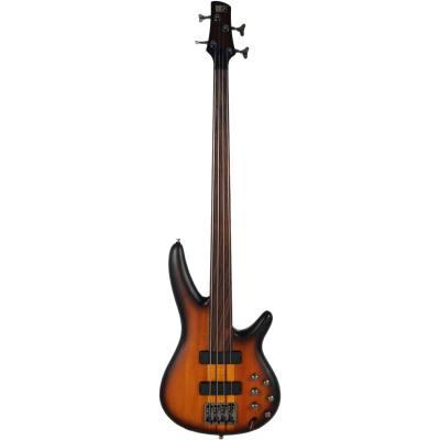 picture/meinlmusikinstrumente/srf700-bbfn1.jpg