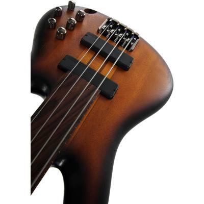 picture/meinlmusikinstrumente/srf700-bbfn11.jpg