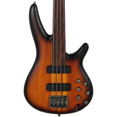 picture/meinlmusikinstrumente/srf700-bbfn3.jpg