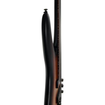 picture/meinlmusikinstrumente/srf700-bbfn7.jpg