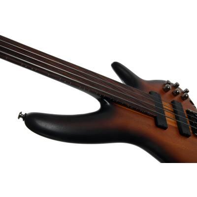 picture/meinlmusikinstrumente/srf700-bbfn8.jpg