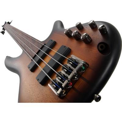 picture/meinlmusikinstrumente/srf700-bbfn9.jpg