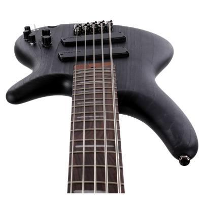 picture/meinlmusikinstrumente/srff805bks_p04.jpg