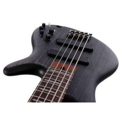 picture/meinlmusikinstrumente/srff805bks_p05.jpg