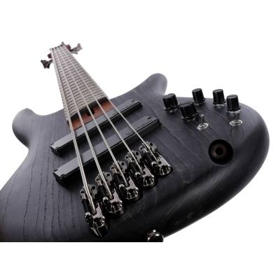 picture/meinlmusikinstrumente/srff805bks_p06.jpg