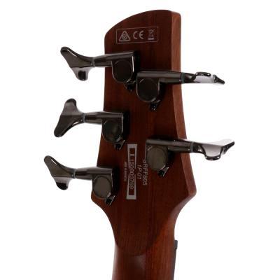 picture/meinlmusikinstrumente/srff805bks_p08.jpg