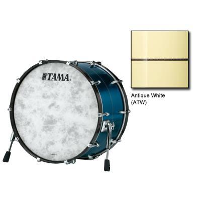 picture/meinlmusikinstrumente/tbb2216satw_p01.jpg