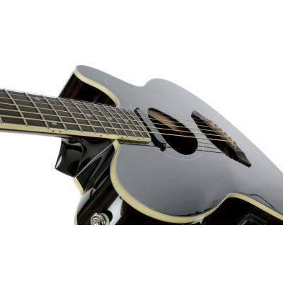 picture/meinlmusikinstrumente/tcm50tks_p04.jpg