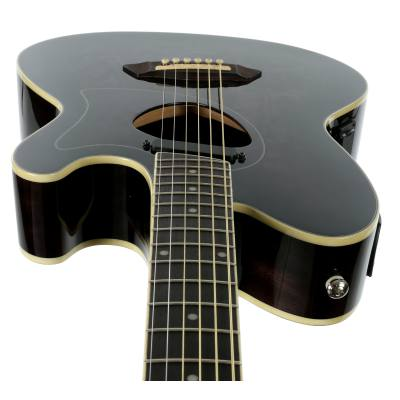 picture/meinlmusikinstrumente/tcm50tks_p06.jpg