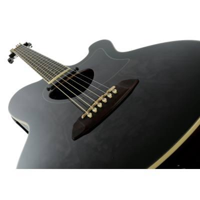 picture/meinlmusikinstrumente/tcm50tks_p07.jpg