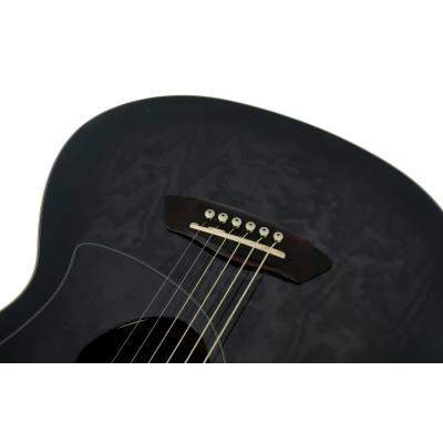 picture/meinlmusikinstrumente/tcm50tks_p08.jpg