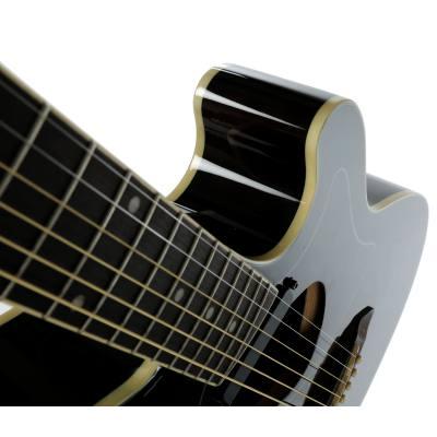 picture/meinlmusikinstrumente/tcm50tks_p09.jpg