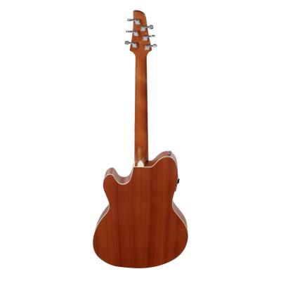 picture/meinlmusikinstrumente/tcy12eopn_p02.jpg