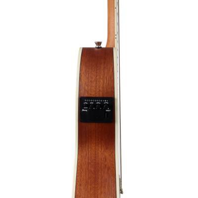 picture/meinlmusikinstrumente/tcy12eopn_p03.jpg