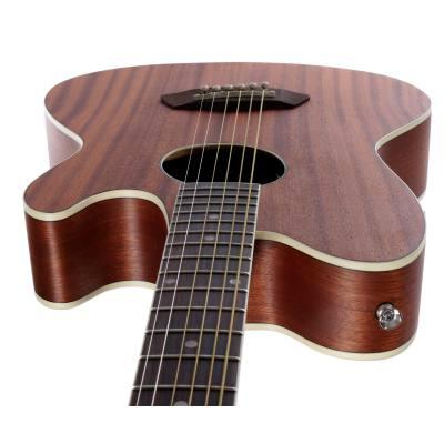 picture/meinlmusikinstrumente/tcy12eopn_p04.jpg
