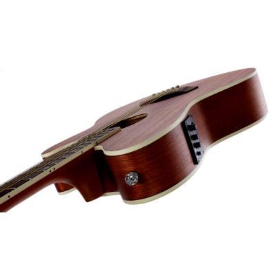 picture/meinlmusikinstrumente/tcy12eopn_p05.jpg