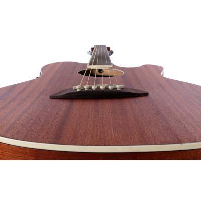 picture/meinlmusikinstrumente/tcy12eopn_p07.jpg