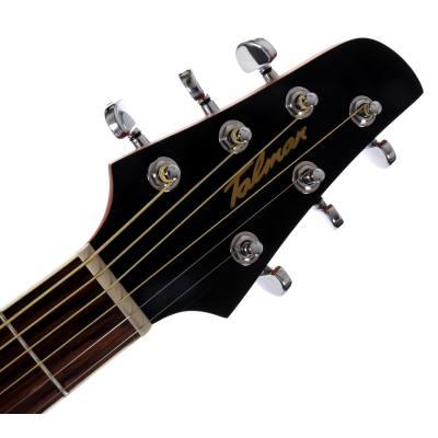 picture/meinlmusikinstrumente/tcy12eopn_p08.jpg