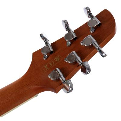 picture/meinlmusikinstrumente/tcy12eopn_p09.jpg