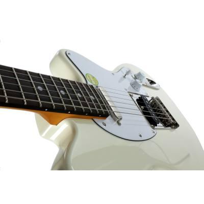 picture/meinlmusikinstrumente/tm302iv_p04.jpg