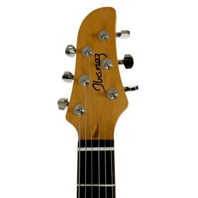 picture/meinlmusikinstrumente/tm302iv_p08.jpg