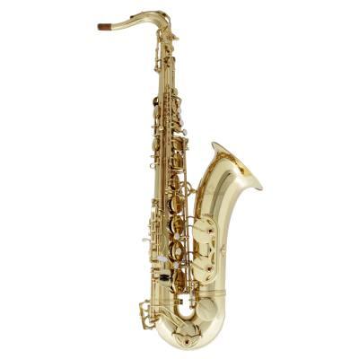 picture/meinlmusikinstrumente/ts4240lq-gh_0.jpg